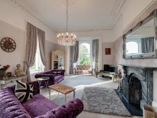 Ivybridge England Vacation Rentals - Home