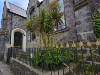 Torquay England Vacation Rentals - Apartment