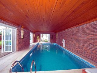 Yarmouth England Vacation Rentals - Apartment