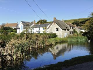 Weymouth England Vacation Rentals - Cottage