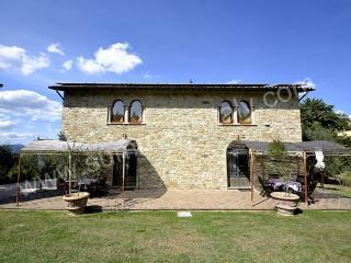 Ramazzano Italy Vacation Rentals - Home