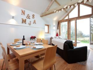 Bradford Abbas England Vacation Rentals - Farmhouse / Barn