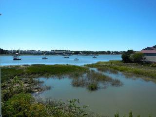 Gorgeous River Views!!