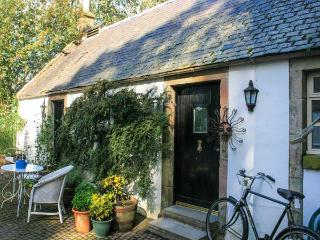 Biggar Scotland Vacation Rentals - Home
