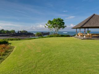 Mengwi Indonesia Vacation Rentals - Villa