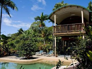 Daintree Australia Vacation Rentals - Home