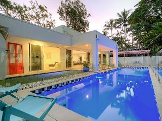 Oak Beach Australia Vacation Rentals - Home