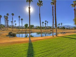 Palm Desert California Vacation Rentals - Home