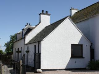 Rosemarkie Scotland Vacation Rentals - Cottage