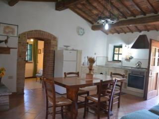 Casole D'elsa Italy Vacation Rentals - Home