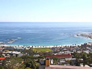 Camps Bay South Africa Vacation Rentals - Apartment