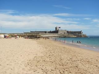 Estoril Portugal Vacation Rentals - Home