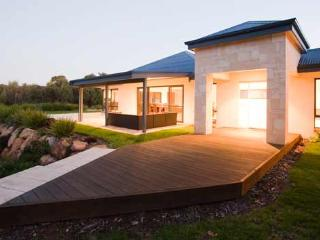 Margaret River Australia Vacation Rentals - Home