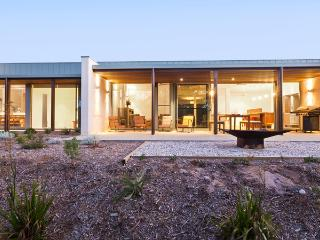 Yallingup Australia Vacation Rentals - Home