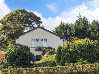 Coniston England Vacation Rentals - Home