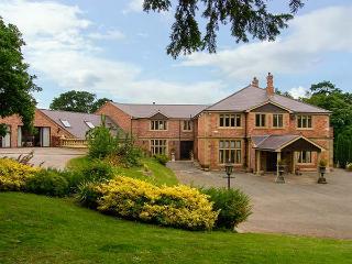Saint Asaph Wales Vacation Rentals - Home