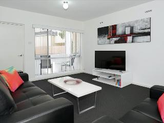Como Australia Vacation Rentals - Apartment