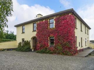 Kilmore Ireland Vacation Rentals - Home