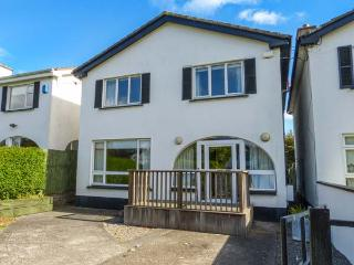 Greystones Ireland Vacation Rentals - Home