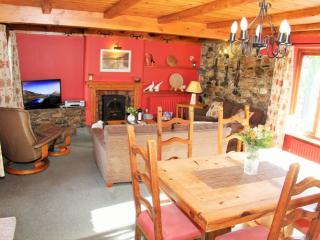 Mungrisdale England Vacation Rentals - Cottage