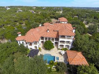 Spicewood Texas Vacation Rentals - Home