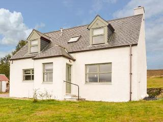 Dundonnell Scotland Vacation Rentals - Home