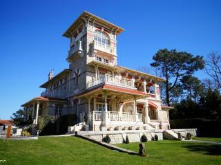 Taussat les Bains France Vacation Rentals - Home