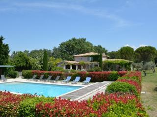 Clugnat France Vacation Rentals - Home