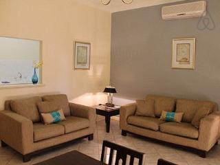Ardross Australia Vacation Rentals - Apartment