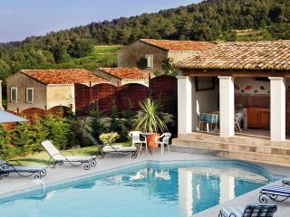 Vaison-la-Romaine France Vacation Rentals - Villa
