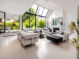 Paris France Vacation Rentals - Villa