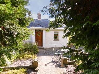 Julianstown Ireland Vacation Rentals - Home