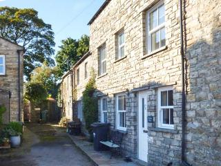 Hawes England Vacation Rentals - Home