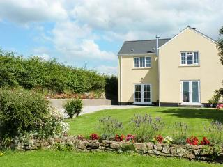 Instow England Vacation Rentals - Home