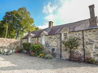 Malltraeth Wales Vacation Rentals - Home