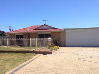 House for rent Rockingham Aussie Anchorage