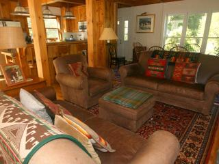 Stowe Vermont Vacation Rentals - Home