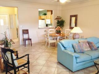 West Sedona Arizona Vacation Rentals - Home