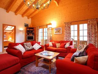 Grindelwald Switzerland Vacation Rentals - Home