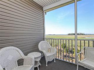 Millville Delaware Vacation Rentals - Apartment