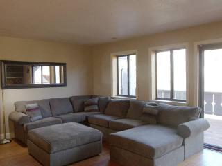 Incline Village Nevada Vacation Rentals - Home