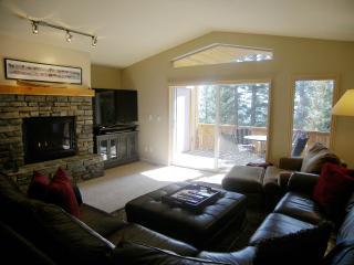 Incline Village Nevada Vacation Rentals - Chalet