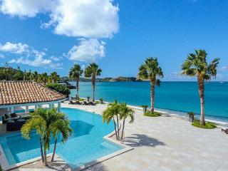 Grand Case Saint Martin Vacation Rentals - Home