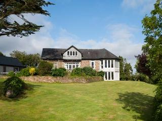 Helford England Vacation Rentals - Home