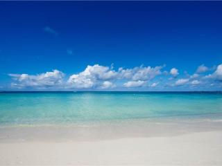George Town Cayman Islands Vacation Rentals - Apartment