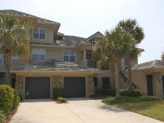 Fernandina Beach Florida Vacation Rentals - Home
