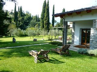 Varenna Italy Vacation Rentals - Villa