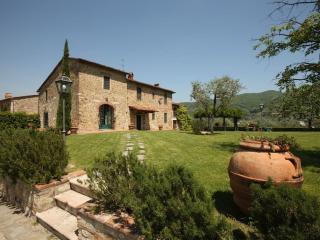 Monsummano Terme Italy Vacation Rentals - Home