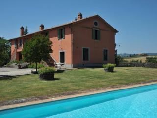 San Venanzo Italy Vacation Rentals - Home