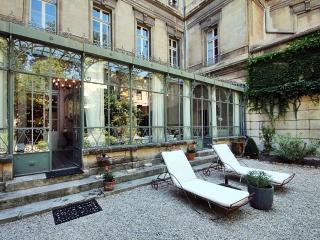 Avignon France Vacation Rentals - Home